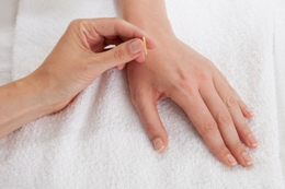 Please find below answers to frequently asked questions about acupuncture.