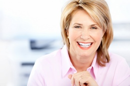 Touch2Heal use acupuncture to treat menopausal symptoms